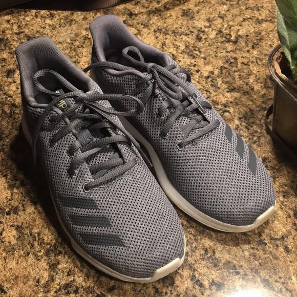 adidas Shoes | Adidas Ortholite Gray